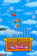 KMA Balloon Bobbleship Flight