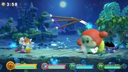 SKC Colossal Waddle Dee 5