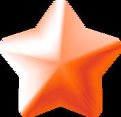 EstrellaRojaKRTDL