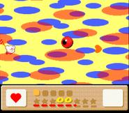 Kirby's Dream Land 3 (U)005