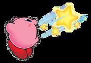 Spitstar2