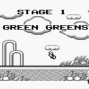 Green Greens Kirby's Dream Land.png
