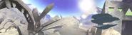 KAR Sky Sands large icon