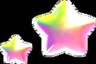 KBB Sparkling Star model