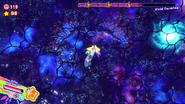 KSAKirby-StarAllies3