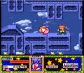 KSS Knuckle Joe Screenshot 3