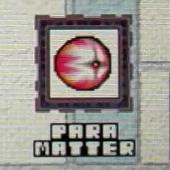 Para Matter-tk-pic