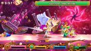 SKC Aeon Hero L 3