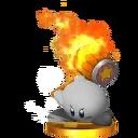 Trophée Kirby alt 3DS.png