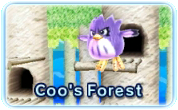 Icon1 Coo's Forest