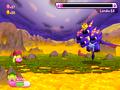 KRTDL Landia Purple