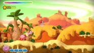 KatRC Deploy the Kirby Tank! 2