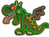 Dragrognon