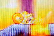 Dro-Wheel-fire