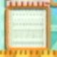 毛糸ブロック