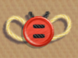 Buttonbug