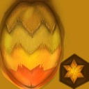 Coconut03