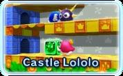 Icon1 Castle Lololo