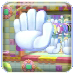 Icon2 Springy Hand Land.png