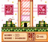 KA Laser Screenshot