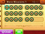 TKCD Heroic Missions 10.jpg