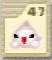 64-icon-47