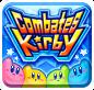 Icono Combates Kirby
