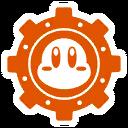 KPR Sticker 4