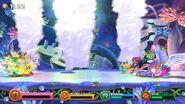 SKC Aeon Hero 5