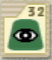 64-icon-32.png