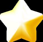 EstrellaAmarillaKRTDL
