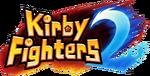 KF2 Logo.png