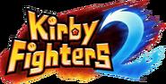 KF2 Logo