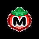 Maxim Tomato Boost Orb