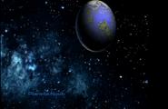 Planeta Noob