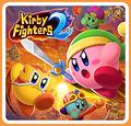 Switch KirbyFighters2 box eShop