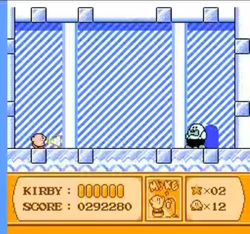 KA Mr. Frosty unused room.png