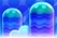 KBlBl Level 1EX icon.png