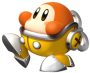 KPR Waddle Dee Walker artwork-0.png