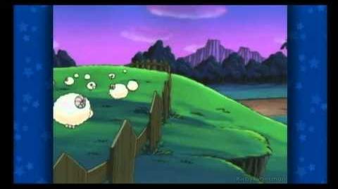 Kirby Folge 36-2 Deutsch