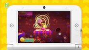 Nintendo 3DS - Kirby Triple Deluxe (BE) (2014) (1) (french) HD