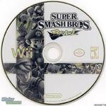 SSBB Disc