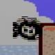Bomber-ym-3