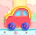 車・アヒル