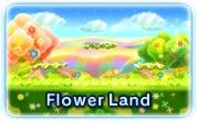 Icon1 Flower Land