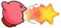 KDL3 Kirby artwork 19