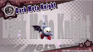 Meta-Knight-Oscuro-Aliado-KSA