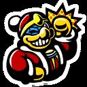 KPR Sticker 7