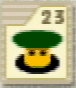 64-icon-23.png