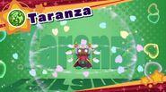 Dream Friend - Taranza Introduction